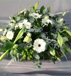 bloemstuk-tafelstuk-wit